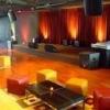JB's Lounge