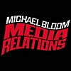 Michael Bloom Media Relations