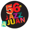 Jazz à Juan Festival