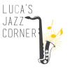 Luca's Jazz Corner at Cavatappo Grill