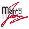vilnius-mama-jazz-festival.php