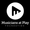 Musicians At Play Foundation