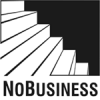 nobusiness-records.php
