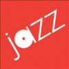 Jazz at Lincoln Center Logo