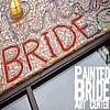 Painted Bride Art Center Logo