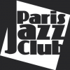 Paris Jazz Club Logo