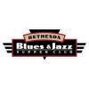 bethesda-jazz-and-blues-supper-club.php