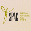 saratoga-performing-arts-center.php