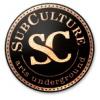 SubCulture: Arts Underground