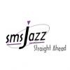 SMS Jazz
