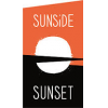 sunset-sunside.php