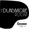 The Dunsmore Room