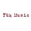 Tuk Music