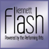 The Kennett Flash