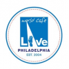 World Cafe Live - Philadelphia
