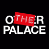 The Other Palace Studio