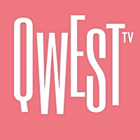 Quincy Jones Celebrates All Things Jazz With Qwest TV -- Pre-Launch Kickstarter Campaign Has Begun!