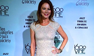UbumtuFM's Exclusive Interview For International Women's Day With Cynthia Basinet