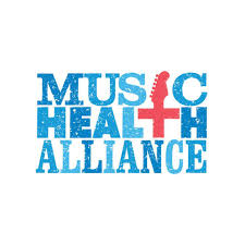 Music Health Alliance Saved Music Community $40M In Health Care Costs