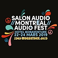 All About Jazz to Provide Video Coverage of 2019 Montreal Audio Fest