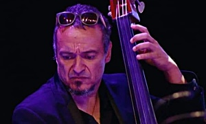 Brazilian Bassist Marcos Milagres Releases His First Album As A Leader