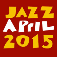24 Jazz Heroes in 22 cities Announced by Jazz Journalists Association
