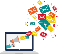 The S.T.A.G.E.S. Of Email Marketing [PT. 5]