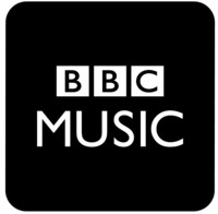 BBC Music Launches In US