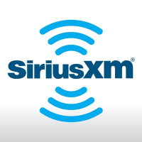 SiriusXM Makes In Home Play With Amazon Partnership