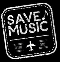 Musicians Launch Post-Brexit 'Save Music' Campaign
