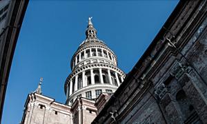 Novara (Italy) to host the European Jazz Conference in 2019
