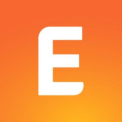 Eventbrite Files For IPO [Report]