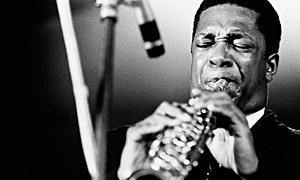 Who are the most influential jazz artists of all time? Find out at All About Jazz