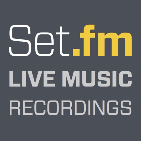 VNUE Acquires Set.fm From PledgeMusic