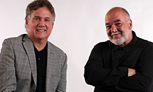"Alfred Music Releases ""The Musician's Lifeline"" By Renowned Authors Peter Erskine And Dave Black"