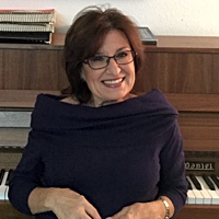 Producer Barbara Brighton Awarded Jazz Hero 2019 By Jazz Journalists Association