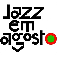 35th Edition Of Jazz Em Agosto - John Zorn Special Edition