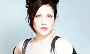 Singer Callie Cardamon Shines On New Ep With Amazing Vocal Range
