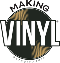 Making Vinyl Packaging Awards 2018 Call for Entries