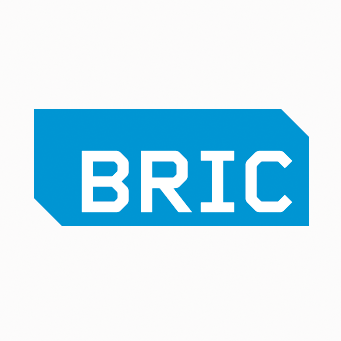 BRIC Announces Third Annual BRIC Jazzfest, A World-Class Jazz Festival In The Heart Of The Brooklyn Cultural District, October 14-21, 2017