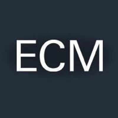 Iconic label ECM Records Commences Streaming and Expands Partnership with Universal Music Group in Global Digital Distribution