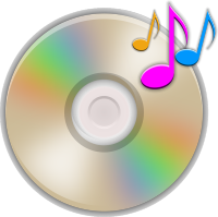 CD Manufacturers Can't Keep Up With Demand