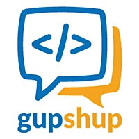 All About Jazz and Gupshup Launch Bix... the Jazz Bot