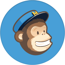How To Geo-Target Your Mailchimp Emails Automatically