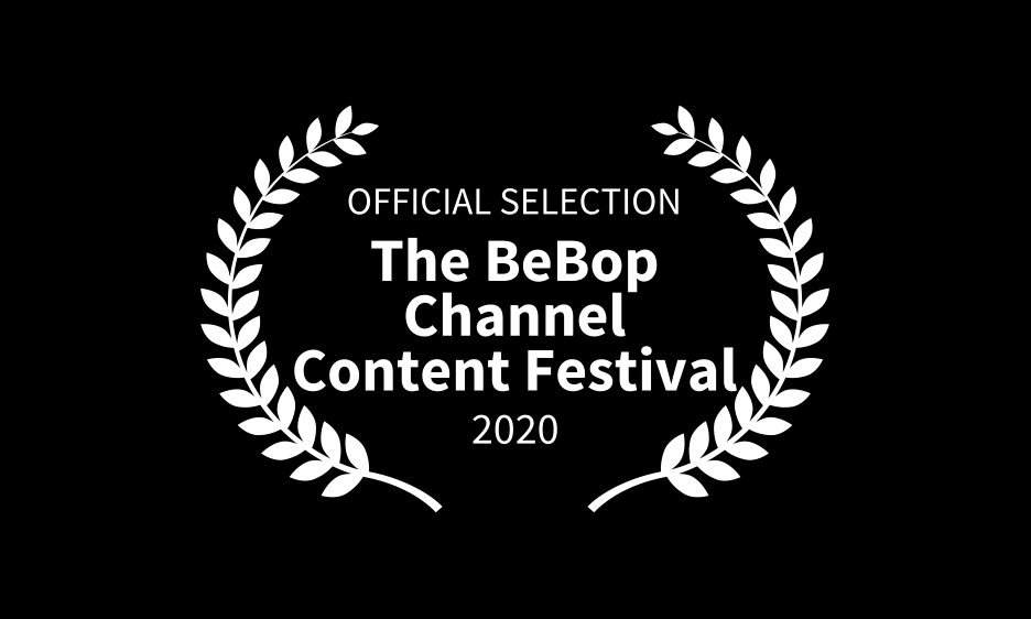 The Bebop Channel Issues Stock Grants To Official Selections Amid Worldwide Festival Cancellations