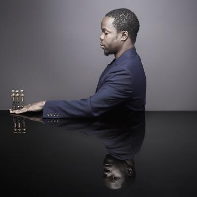 Jazz At Princeton University Presents Trumpeter Ambrose Akinmusire In World Premiere On Saturday, Nov. 17