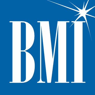 BMI Has Record Year, Revenue Tops $1B, Digital Up 32%