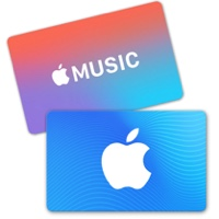 Apple Says Goodbye To iTunes In Latest Mac Update