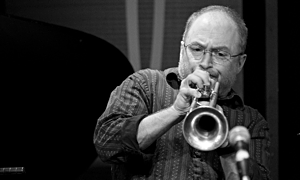 'That's Right!,' The Recording Debut Of Trumpeter Brad Goode's Quintet Featuring Tenor Titan Ernie Watts, Set For October 19 Release By Origin Records