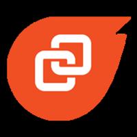 Pandora Partners w/ Linkfire To Improve Artist Marketing